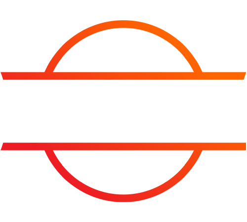 PBR - Piec Bud Rem